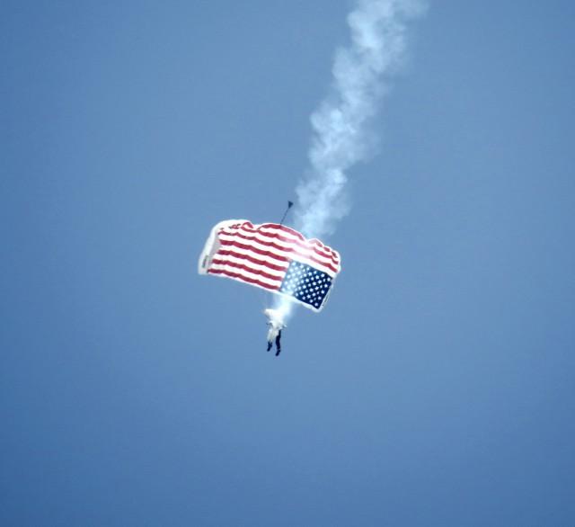 Flag Day!!